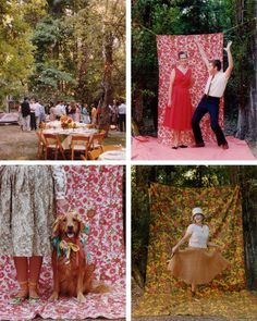 Classic Wedding Invitations | Wedding backdrops-http://www.classicweddinginvitations.com.au/wedding-backdrops/