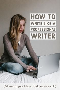Many INFJ and INFP personalities love to write but hate showing their writing to others. Here's why, and how these two rare personality types can feel more comfortable sharing their work. Rarest Personality Type, Infj Personality, Myers Briggs Personality Types, Writing Resources, Writing Tips, Teaching Writing, Introvert Problems, Introvert Humor, Good Sentences