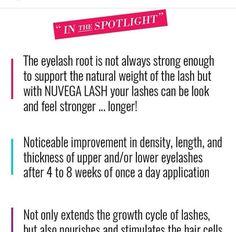 how to get long full eyelashes with mascara How To Grow Eyelashes, Longer Eyelashes, Long Lashes, Eyelash Serum, Eyelash Growth, Eyelash Enhancer, Homemade Eye Cream, Homemade Skin Care, Best Eyelash Glue