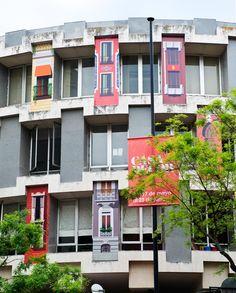VoyeurDesign - Descubre Casa Decor Madrid 2013
