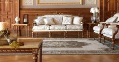 Arte Arredo – купить мебель итальянской фабрики Arte Arredo из Италии по низким ценам в PALISSANDRE.ru Luxury Furniture, Furniture Design, Outdoor Furniture, Outdoor Decor, Luxury Living, Bench, Flooring, Wall, Photo Ideas