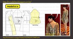 vest+sophie-02-03.jpg (1417×768)