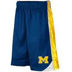 Michigan Wolverines Youth Colosseum Vector Workout Shorts Huge Sale, University Of Michigan, Michigan Wolverines, Workout Shorts, Youth, Lose Weight, Diets, Fashion, Moda