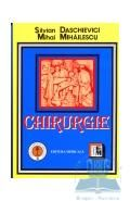 Chirurgie - Silvian Daschievici, Mihai Mihailescu Baseball Cards, Games, Medicine, Plays, Gaming, Game, Toys, Spelling