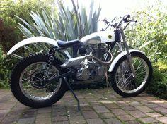 Ariel, Biker, Motorcycle, Vehicles, Motorcycles, Car, Motorbikes, Choppers, Vehicle