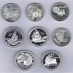 http://www.filatelialopez.com/coleccion-monedas-plata-canada-1992-2007-p-15136.html