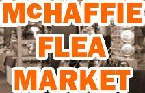Open Sundays Highway 401 Exit 750 N Back Road, Flea Markets, Fleas, Yards, Shops, Marketing, Antiques, Shopping, Vintage