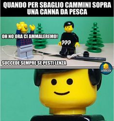 Legolize Lego Humor, Full Metal Jacket, Lol, Memes, Funny, Shabby, Pictures, People, Playmobil