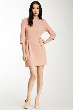 Thelma Long Sleeve Dress by Paul & Joe on @HauteLook