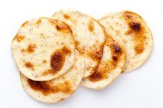 Így készíts tortillát és pitát házilag! - PROAKTIVdirekt Életmód magazin és hírek Falafel, Falafels
