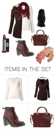 """""""Untitled #157"""" by mesicselma on Polyvore featuring art"""