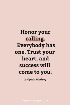 Oprah Quotes, Now Quotes, Happy Quotes, Positive Quotes, Motivational Quotes, Life Quotes, Inspirational Quotes, New Job Quotes, Inspiring Quotes For Women