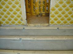 Design Interior Apartament 3 Camere Amenajat Renovat Preturi Design Interior