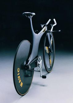 Lotus 108 Olympic Pursuit