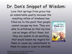 May 29 Indomitable Love don.huntington@gmail.com