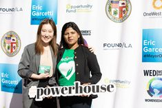 Women's Entrepreneurship Day is a celebration of women in business, who lead the world towards economic equality and inspire us all. Los Angeles Country, Eric Garcetti, Brand Strategist, Local Women, You Can Do Anything, Economic Development, Competitor Analysis, Starting Your Own Business, Emotional Intelligence
