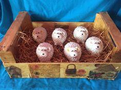 Eggs, Soap, Breakfast, Morning Coffee, Egg, Bar Soap, Soaps, Egg As Food