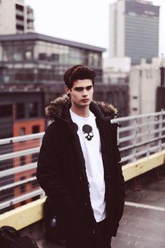 Hot Emo Boys, Hot Guys, Bad Boys, Cute Boys, Portrait Photography Men, Stylish Boys, Teenage Dream, Tumblr Boys, Celebs