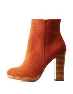 Las 19 mejores imágenes de botines | Botas marrones, Zapatos