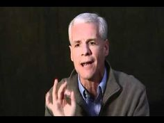 Rick Wormeli: Standards-Based Grading