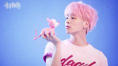 160621 #Jonghyun #TheCelebrity BTS