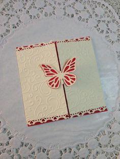 Partecipazioni Matrimonio Inviti Tiffany Viola Lilla Rosso multicolor | eBay