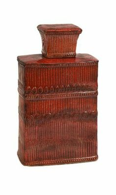 Large Decorative Urns With Lids Captivating Autumn Tall Copper Vase $149 Item # 47182 Httpwww Design Decoration
