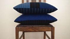 Thirteen Cushions