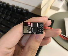 This guide is created out of necessity when I first started venturing into the world of the ESP8266, now one of the most popular Wi-Fi SoC solutions on the market for makers. This guide is meant to complement my own custom Arduino, the SPEEEduino, with a basic guide available here.Guiding supervisor for this project: Mr Teo Shin JenThe biggest problem I encountered with most guides is fragmentation: they provide non-centralised information. This guide is written specifically with the…