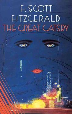 """""""E così continuiamo a remare, barche contro corrente, risospinti senza posa nel passato.""""  Fitzgerald, The Great Gatsby."""