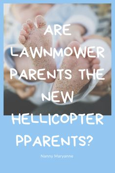 Find out why we need to change! Helicopter Parent, Love Parents, Tough Love, School Projects, Baby Names, Parenting Hacks, Kids Learning, Told You So, Place Card Holders
