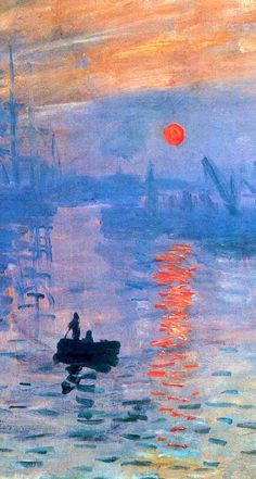 Claude Monet iPhone Hintergrundbilder Claude Monet iPhone wallpapers Claude M. - My list of the most beautiful artworks Claude Monet, Paintings Famous, Monet Paintings, Indian Paintings, Abstract Paintings, Landscape Paintings, Chagall Paintings, Van Gogh Paintings, Aesthetic Painting