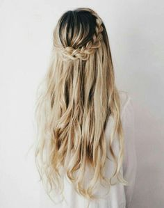 image discovered by ℳєℓℓ ϟ. Discover (and save!) your own images and videos on We Heart It