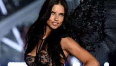 The Instagram photos of Adriana Lima sizzled lending the word BBQ new credence. She was hot and sexy in the snapshots indeed.