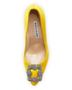 390 Best Manolo Blahnik Shoes Images In 2017 Manolo