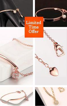 3a0dba20b4f 25 Best Pandora s Box Bracelets images