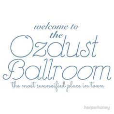 The Ozdust Ballroom Wicked Costumes, Wizard Of Oz, Math, Math Resources, Mathematics
