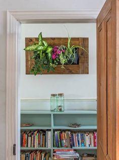 Arte de estilo translation missing: mx.style.arte.rural por Living Interiors UK