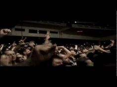 Sex Pistols - Therell Always Be An England (2008 Live From Brixton Academy)
