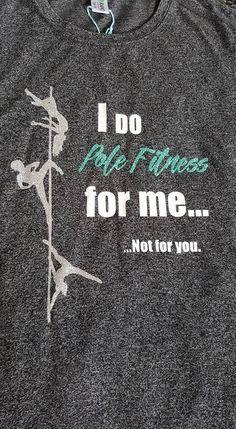 Training Tops, Group Fitness, Workout Rooms, Long Sleeve, T Shirt, Supreme T Shirt, Tee Shirt, Long Dress Patterns, Tee