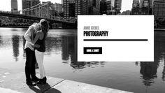Photography website Photography Website, Suits, Fashion, Moda, Suit, Fasion, Wedding Suits, Trendy Fashion, La Mode