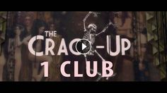 Second Life The Crack Up Club ( MATURE) Filmed in Second Life at The Crack Up Club At Lost Forest SLURL GO VISIT: http://maps.secondlife.com/secondlif...