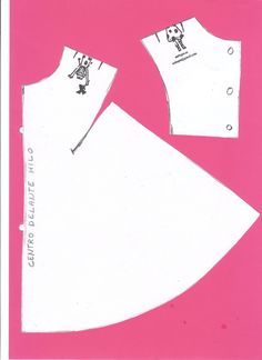 best images about Patrones Frock Patterns, Doll Dress Patterns, Clothing Patterns, Sewing Patterns, Vestidos Nancy, Nancy Doll, American Doll Clothes, Doll Wardrobe, Barbie