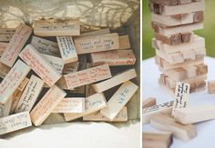 Fun Wedding Ideas | WedTips by WedPics - Our Blog