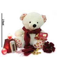 Creative valentine's day gifts for boyfriend