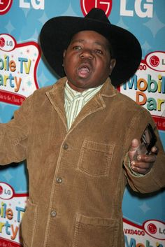 "Gary Coleman - ""Arnold Jackson"" from Diff'rent Strokes died of a brain hemorrhage in 2010 at age 42. The former child star had lapsed into a coma in a hospital near his Provo, UT, home and passed away shortly after being take off life support."