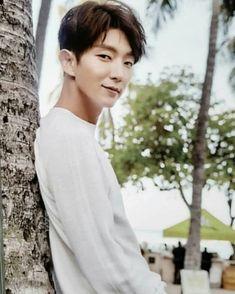 Lee Joon gi @actor_jg ❤️