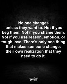 Daily Quotes, Great Quotes, Life Quotes, Life Advice, Good Advice, Lessons Taught By Life, Everything Is Energy, Spiritual Teachers, Tough Love