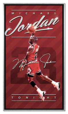 NBA legends on Behance Michael Jordan Basketball, Basketball Is Life, Basketball Pictures, Nba Basketball, Basketball Birthday, Hockey, Michael Jordan Poster, Michael Jordan Pictures, Nba Legends