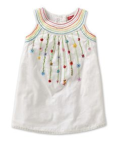 Oilily | Daily deals for moms, babies and kids